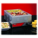 NEMCO Full Size Countertop Food Warmer - NSF