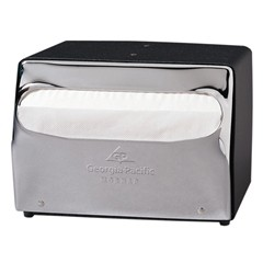 Napkin Dispenser F(374-02,374-71)