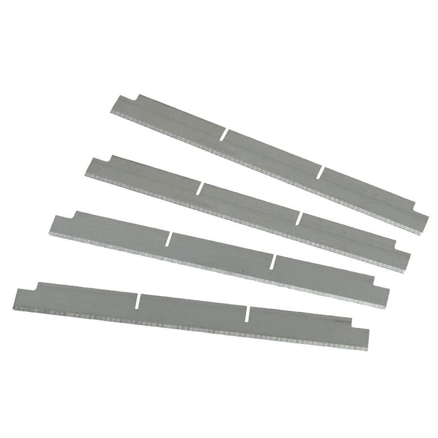 Nemco 436-4 Blade Kit for Easy Chopper 1""
