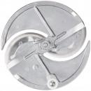 Nemco 55157-1 Adjustable Slicing Assembly for Easy Slicer