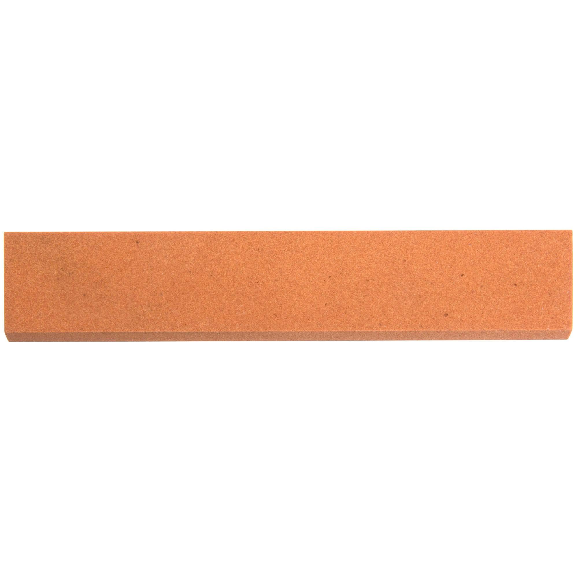 Nemco 55257 Sharpening Stone for Easy Slicer