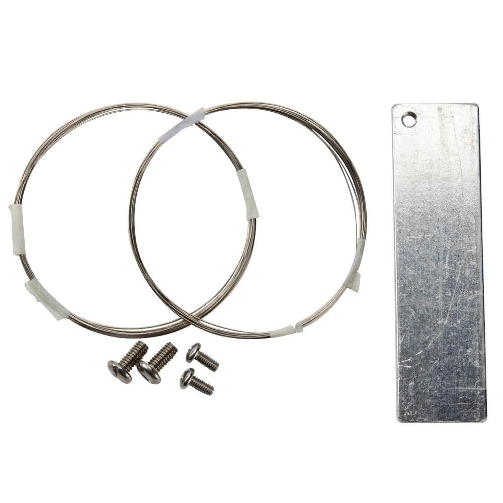 Nemco 55288 Easy Cheeser Wire Replacement Kit