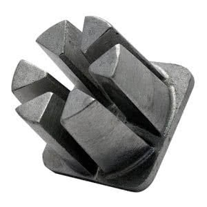 Nemco 55442 Replacement Push Block for 6 Wedger