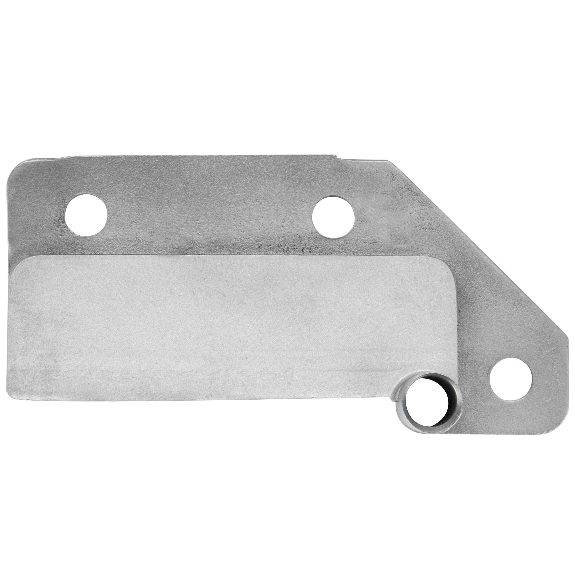 Nemco 55492 Replacement Shearing Blade for N55150A-R, N55150A-RS, and N55050AN-R