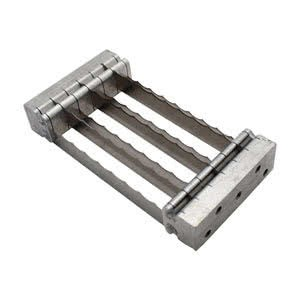 Nemco 55539-4 Blade Assembly for Easy Onion Slicer 1/2""