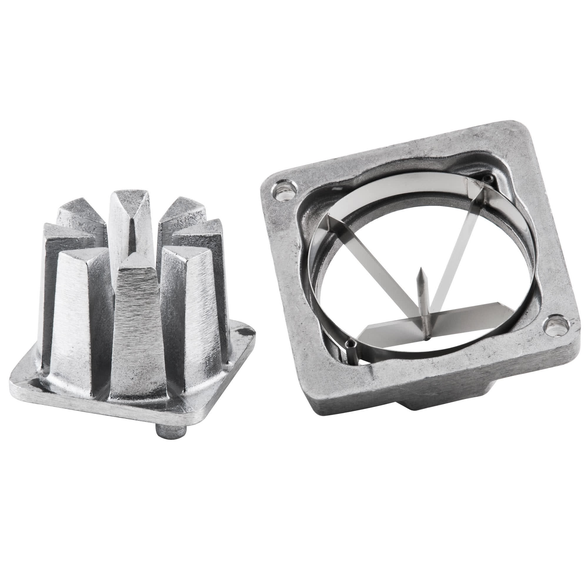 Nemco 55727-4 Four-Section Wedger Kit for Easy Chopper/FryKutter