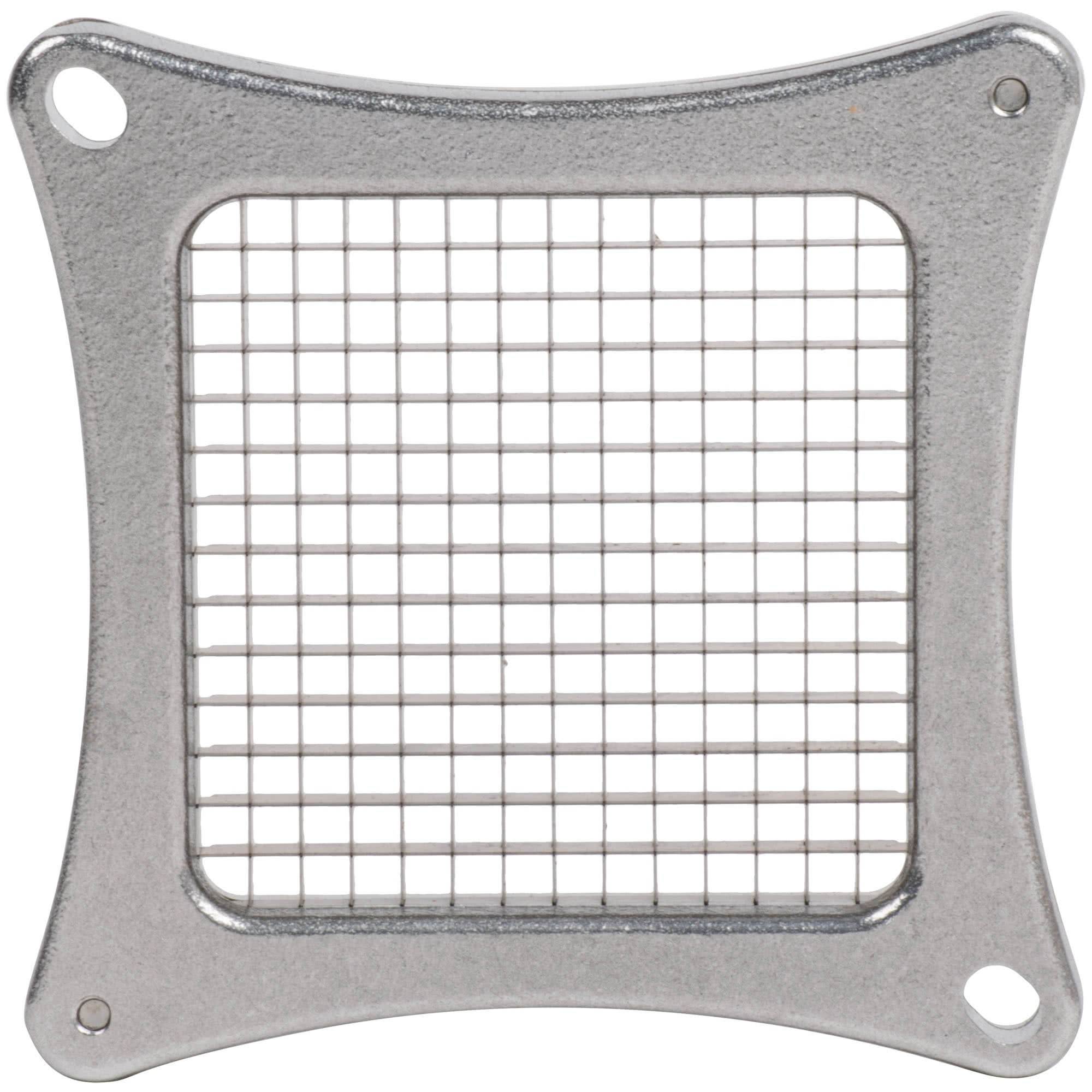 "Nemco 56424-1 Blade Holder Assembly for Easy Chopper II 1/4"" Square Cut"