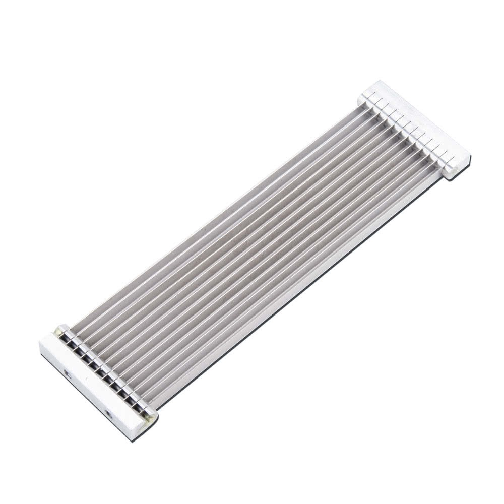 """Nemco 732-TW Replacement Blade Assembly for Prince Castle Tomato Slicer 7/32"""""""