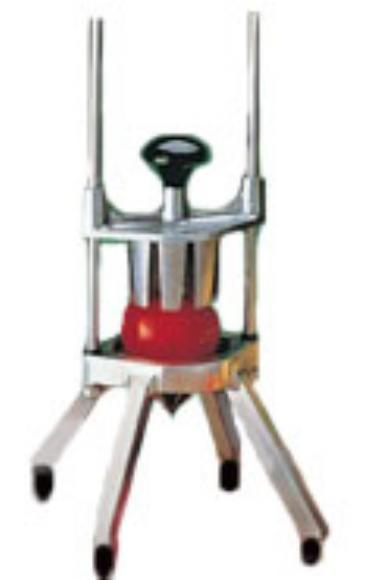 Nemco 55550-8 Eight-Section Easy Wedger