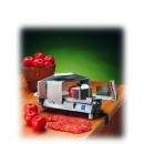 Nemco Highly Efficient Easy Tomato Slicer - 3/8