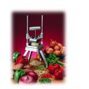Nemco One-Stroke Easy Chopper (1/2