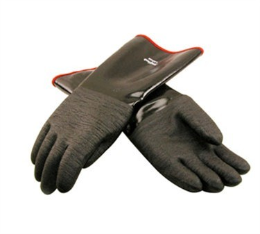 Neoprene Glove Pair - 18