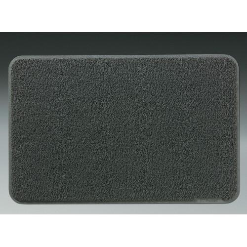 Nomad 6050 Outdoor Scraper Mat, 36 X 60, Slate