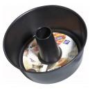 "Winco NACP-10 Non-Stick Angel Food Cake Pan, 10"" x 4"""