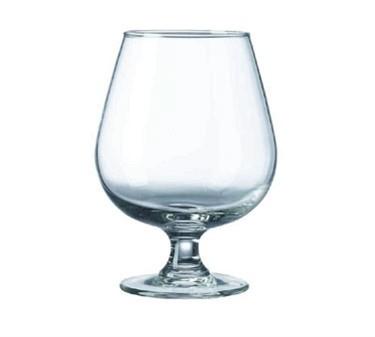 Cardinal 23876 Arcoroc Excalibur 17 oz. Brandy Glass