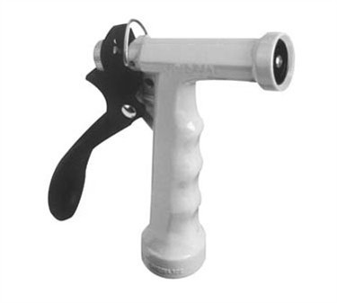 Franklin Machine Products  159-1022 Nozzle, Spray (Standard )