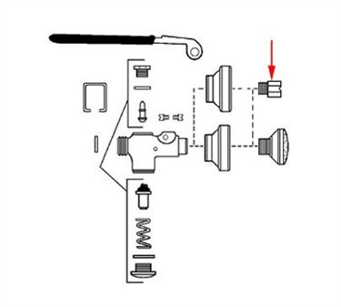 western plow electrical schematic with Fisher Faucet Parts Diagram on Western unimount elec likewise Western Plow Wiring Diagram Ford together with Western parts uni sport together with Monarch Plow Wiring together with Meyer Snow Plow Pump Wiring Diagram.