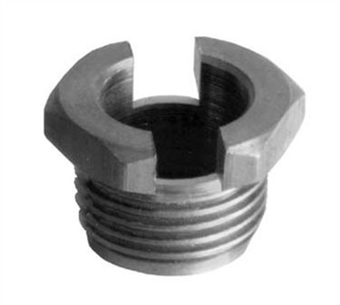 Franklin Machine Products  190-1036 Nut, Fill Basin