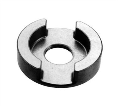 Franklin Machine Products  212-1009 Nut, Retainer (Blender/Mixer)