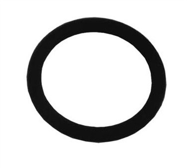 Franklin Machine Products  217-1045 O-Ring (1Od, Discharge Tube)