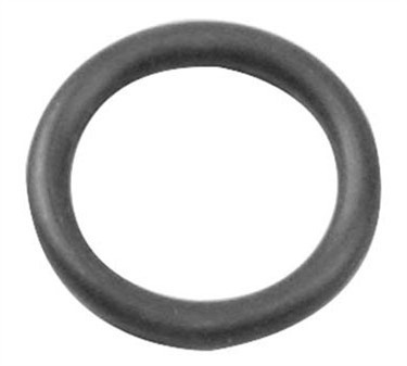 Franklin Machine Products  178-1022 O-Ring, Faucet (13/16Od) (Tc-3&5
