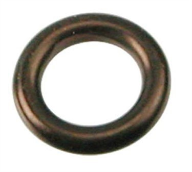 O-Ring (Nemco Easy Wedger)