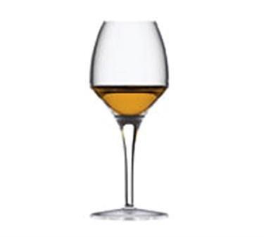 Oenology Collection 9 Oz. Kwarx Select Sweet Glass - 7-3/8