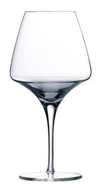 Optimum 10-3/4 Oz. Pro Tasting Glass - 7