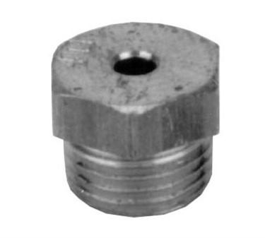 Franklin Machine Products  175-1052 Orifice, Main Burner (Lp )