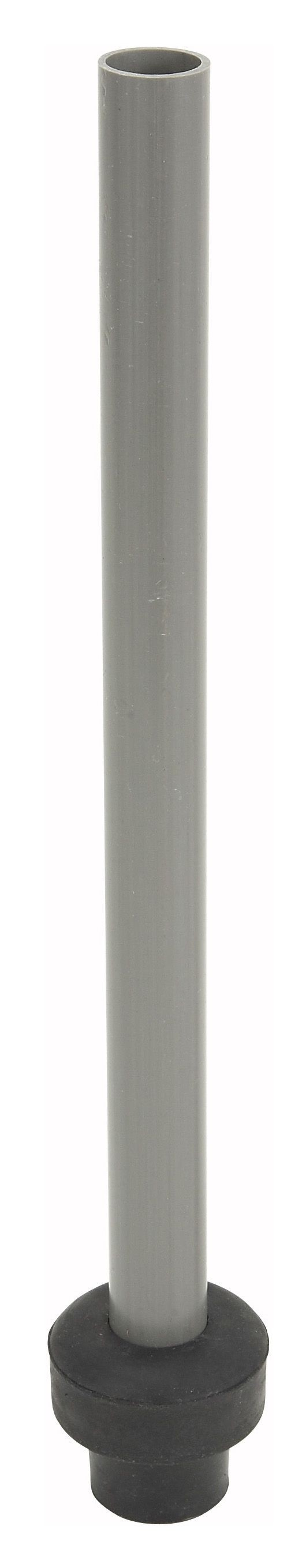 Winco OP-11 Overflow Pipe 11""