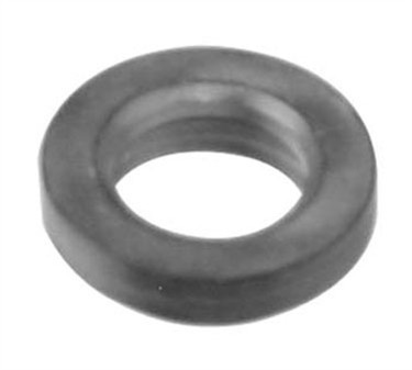 Franklin Machine Products  111-1113 Packing (T&S Eterna )