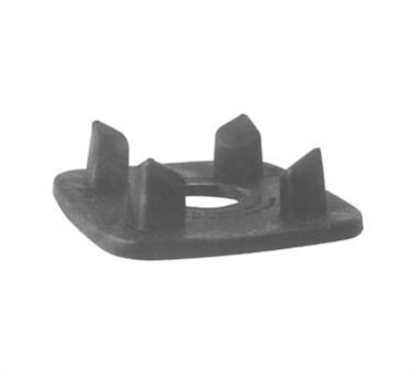 Franklin Machine Products  212-1005 Pad, Centering (Container)