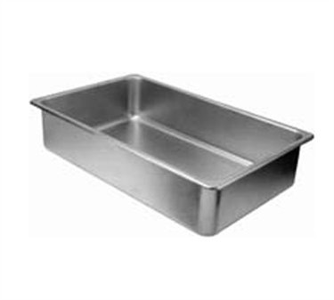 Franklin Machine Products  172-1073 Pan, Drawer