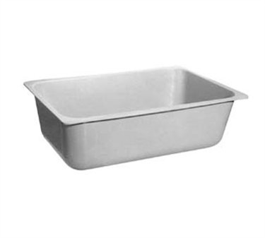 Franklin Machine Products  235-1058 Pan, Drawer Liner (18)