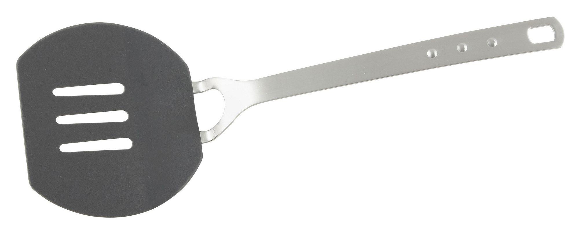 Winco STN-3 Stainless Steel Pancake Turner