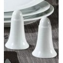"Yanco pa-PS Paris 4"" Pepper Shaker"