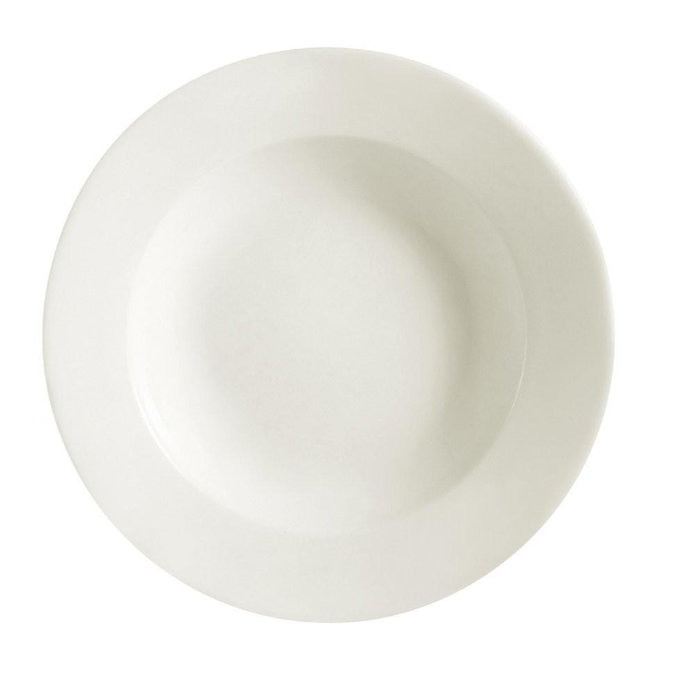 Yanco RE-105 Recovery Pasta Bowl (16 oz. )