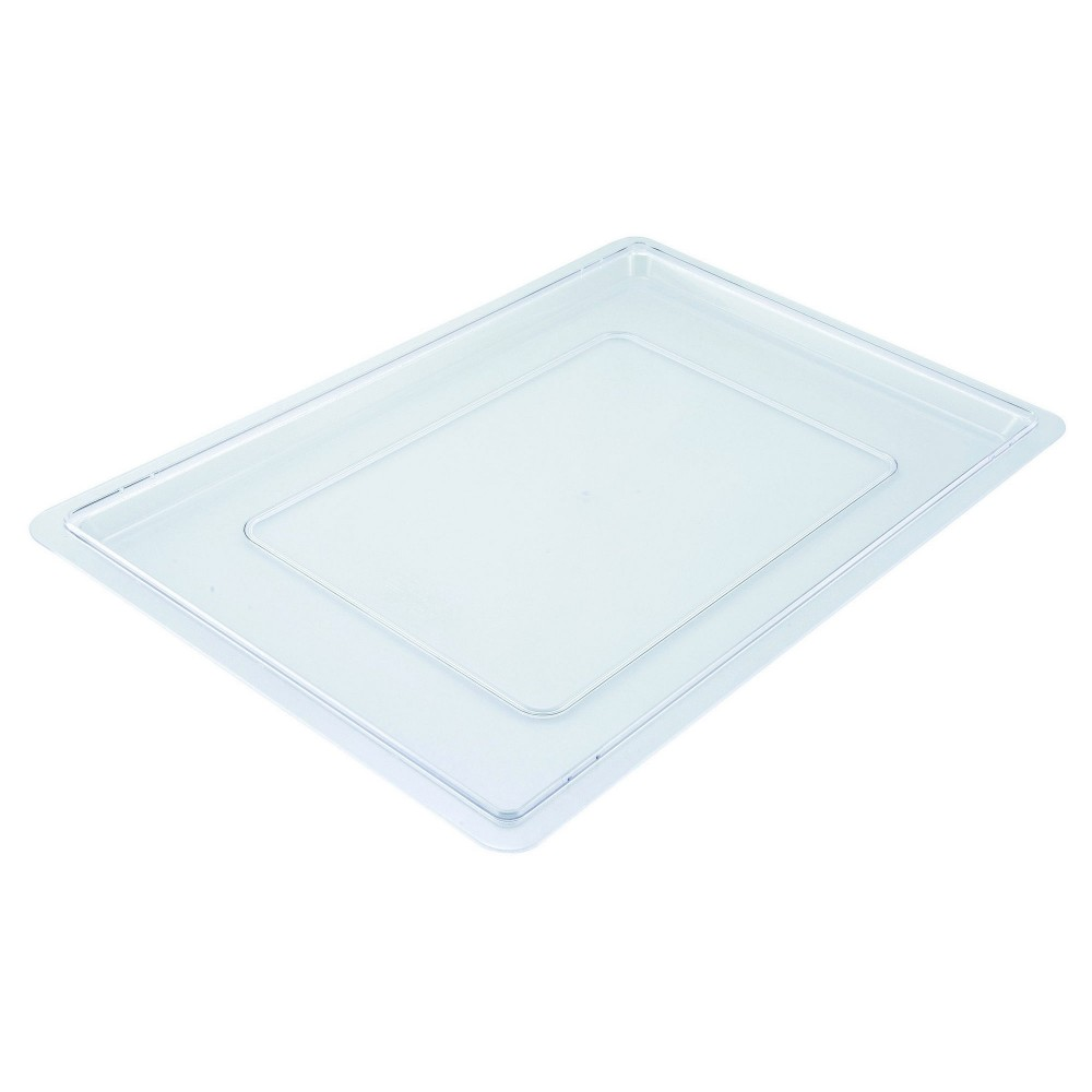 Plastic Cover For Food Storage Box 18