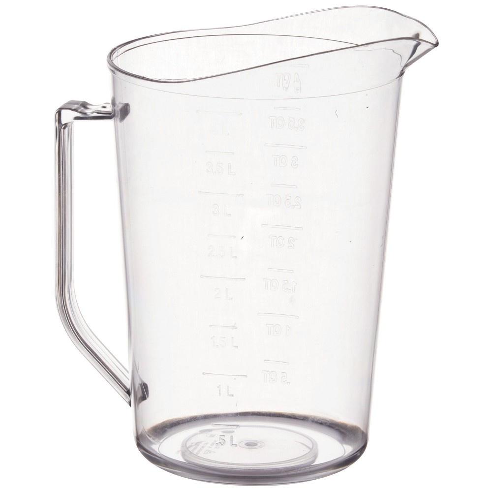 Pc Measuring Cup4Qt