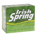Personal Deodorant Soap, 3-Bar, 3.2 oz