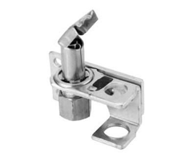 Franklin Machine Products  229-1076 Pilot (Nat, 2Ch10, 3/16)