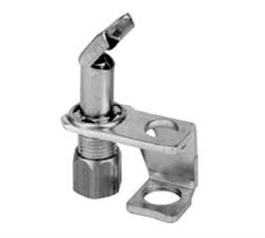 Franklin Machine Products  154-1013 Pilot (Nat, 2Ch2 )