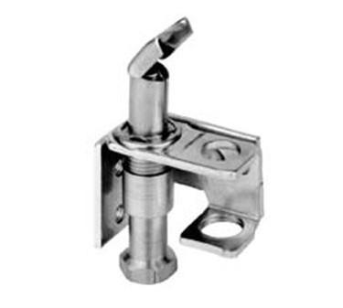 Franklin Machine Products  154-1015 Pilot Kit (Nat/Lp, 2Ch6 )