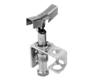 Franklin Machine Products  175-1019 Pilot Kit (Nat/Lp, 6Ch14-6 )