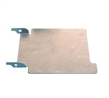 Plate, Cover (Easy Slicer)