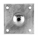 Franklin Machine Products  119-1036 3-1/2