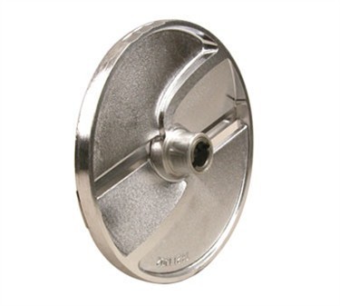 Franklin Machine Products  223-1281 Plate Slicing (1/4)