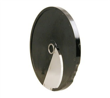 Franklin Machine Products  223-1284 Plate Slicing (1/8 Curved)