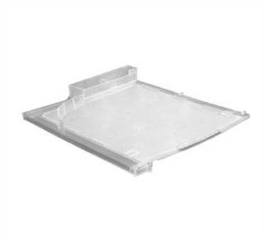 Franklin Machine Products  241-1000 Plate Top (Stirrer Cover)