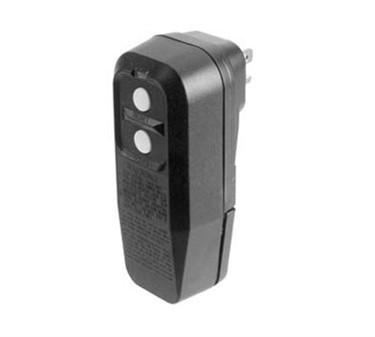 Franklin Machine Products  176-1376 Plug (Gfci, M#S 97500/97510)